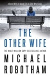 The Other Wife by Michael Robotham | Signed First Edition Book