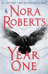 Year One | Roberts, Nora | Signed First Edition Book