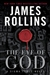 Eye of God, The | Rollins, James | Signed First Edition Book