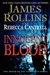 Innocent Blood | Rollins, James & Cantrell, Rebecca | Double-Signed 1st Edition