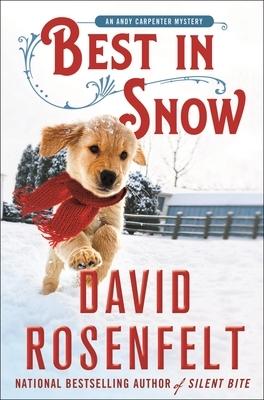 Best in Snow by David Rosenfelt