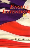 Engels Extension | Ross, E.G. | Signed First Edition Thus Trade Paper Book