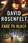 Rosenfelt, David | Fade to Black | Signed First Edition Book