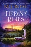 Tiffany Blues | Rose, M.J. | Signed First Edition Book