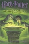 Harry Potter and the Half-Blood Prince | Rowling, J.K. | First Edition Book