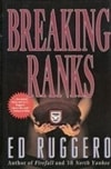 Breaking Ranks | Ruggero, Ed | First Edition Book