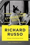 Everybody's Fool | Russo, Richard | Signed First Edition Book