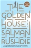 Golden House, The | Rushdie, Salman | Signed First Edition Book