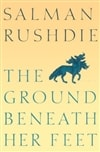 Ground Beneath Her Feet, The | Rushdie, Salman | Signed First Edition Book