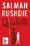 Quichotte | Rushdie, Salman | Signed First Edition UK Book
