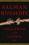 Shalimar the Clown | Rushdie, Salman | Signed First Edition Book