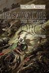 Thousand Orcs | Salvatore, R. A. | Signed First Edition Book