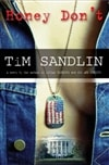 Honey Don't | Sandlin, Tim | First Edition Trade Paper Book