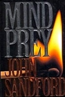 Mind Prey | Sandford, John | Signed First Edition Book