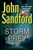 Storm Prey | Sandford, John | Signed First Edition Book