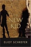 Schrefer, Eliot - New Kid, The (First Edition)