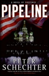 Pipeline | Schechter, Peter | Signed First Edition Book