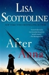 After Anna | Scottoline, Lisa | Signed First Edition Book