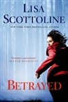 Betrayed | Scottoline, Lisa | Signed First Edition Book