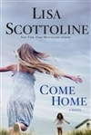 Come Home | Scottoline, Lisa | Signed First Edition Book