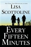Every Fifteen Minutes | Scottoline, Lisa | Signed First Edition Book