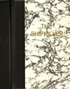 Shipkiller | Scott, Justin | Signed & Numbered Limited Edition Book