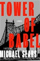 Tower of Babel by Michael Sears