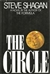 Circle, The | Shagan, Steve | First Edition Book