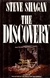 Discovery, The | Shagan, Steve | First Edition Book