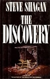 Shagan, Steve - Discovery, The (First Edition)