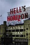 Shan, Darren | Hell's Horizon | Signed First Edition Book