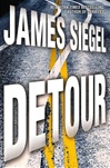 Detour | Siegel, James | Signed First Edition Book