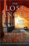 Lost Angel, The | Sierra, Javier | Signed First Edition Book