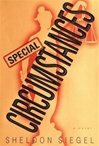 Siegel, Sheldon - Special Circumstances (First Edition)