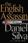 English Assassin, The | Silva, Daniel | Signed First Edition Book