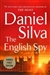 English Spy, The | Silva, Daniel | Signed First Edition Book