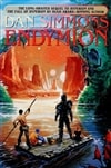 Simmons, Dan | Endymion | Signed First Edition Book
