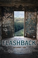 Flashback | Simmons, Dan | Signed Limited Edition Book