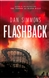 Flashback | Simmons, Dan | Signed First Edition Book