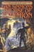 Rise of Endymion | Simmons, Dan | Signed First Edition Book