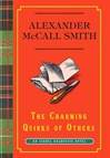 Charming Quirks of Others, The | Smith, Alexander McCall | Signed First Edition Book