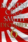 December 6 | Smith, Martin Cruz | First Edition Book
