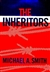 Inheritors, The | Smith, Michael A. | First Edition Book