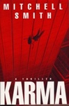 Karma | Smith, Mitchell | First Edition Book