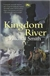 Kingdom River | Smith, Mitchell | Signed First Edition Book