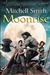 Moonrise | Smith, Mitchell | Signed First Edition Book