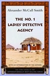 No. 1 Ladies' Detective Agency, The | Smith, Alexander McCall | Signed First Edition Book