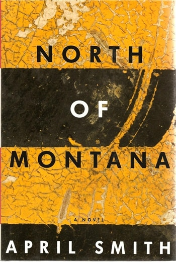 Image result for North of Montana april smith