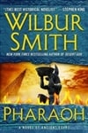 Pharaoh | Smith, Wilbur | Signed First Edition Book