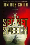 Secret Speech, The | Smith, Tom Rob | Signed First Edition Book